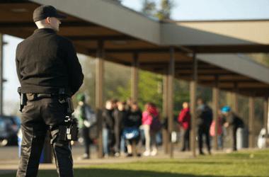Guardas Zonas Francas