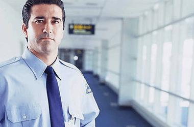 Supervisión y protección de vigilancia integral